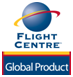 Flight Centre Global Product